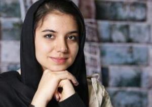 نماینده شطرنج ایران قهرمان  مسابقات ابوظبی شد