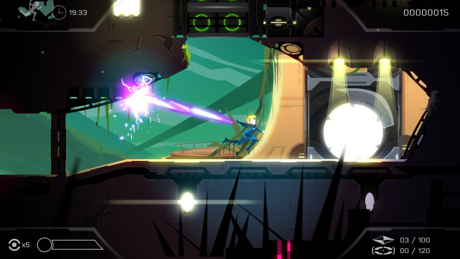 velocity 2x screenshot3