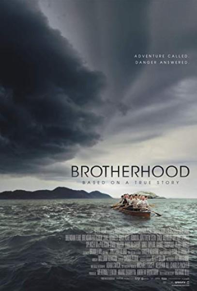 دانلود فیلم Brotherhood 2019