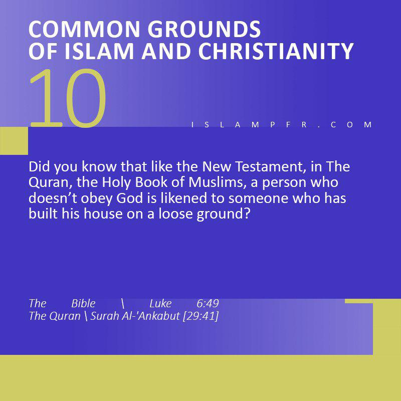 christ,jesus christ,christianity,abrahamic,bible,testement,mark
