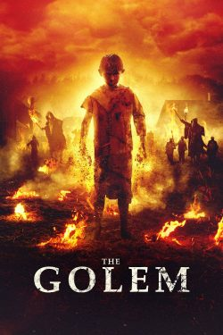 دانلود فیلم The Golem 2018