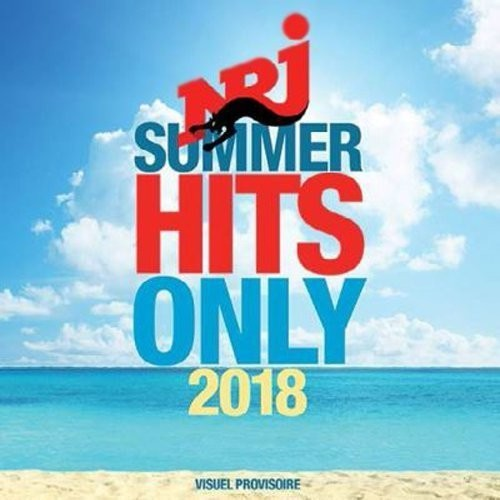 دانلود آلبوم VA به نام NRJ Summer Hits Only 2018