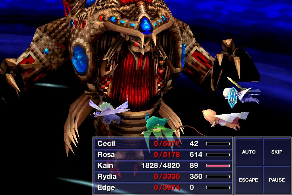 [عکس: xm3x_top-10-final-fantasy-villains-bosses-11.png]