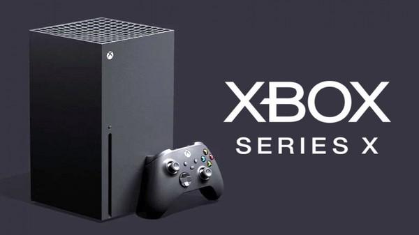 شایعه: تاریخ رویداد ماه جولای Xbox مشخص شد، رونمایی از بازی استودیوی Playground Games و The Initiative در این رویداد، اطلاعاتی جدید از Halo Infinite