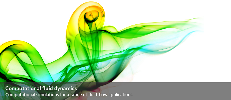computational-fluid-dynamics