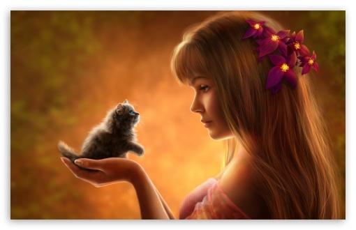 http://uupload.ir/files/xoce_cutest_kitten-t2.jpg
