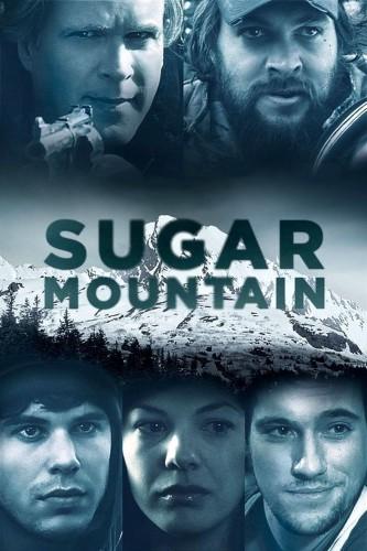 دانلود فیلم Sugar Mountain 2016