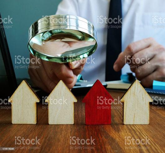 استراتژی سرمایه گذاری
