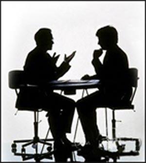 11 راهکار موثر برای خوب صحبت کردن xph5 cfe9606515d5455df08213986a2022cb