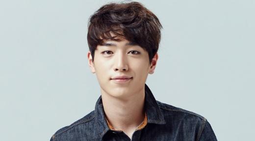 SEO KANG JOON پیشنهاد بازی در درام Seen from a Distance, Green Spring را دریافت کرده است.