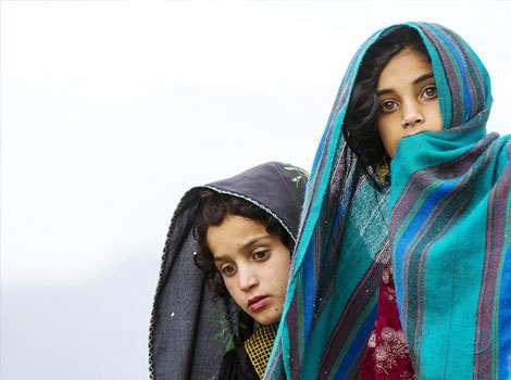xseo_دختران_زیبای_افغان.jpg