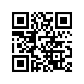 با تلفن همراه یا تبلت خود اینجا را اسکن کنید