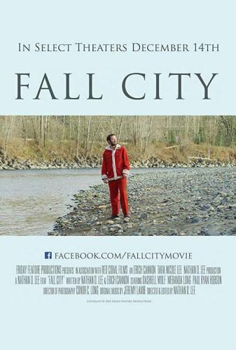 دانلود فیلم Fall City 2018