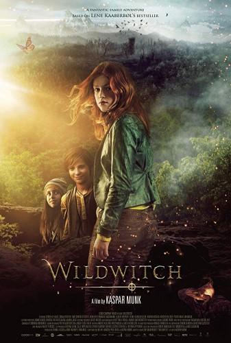 دانلود فیلم Wildwitch 2018