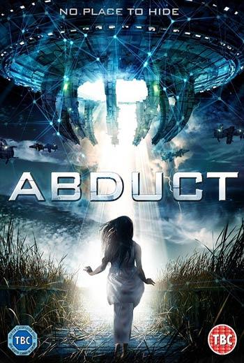 دانلود فیلم Abduct 2016