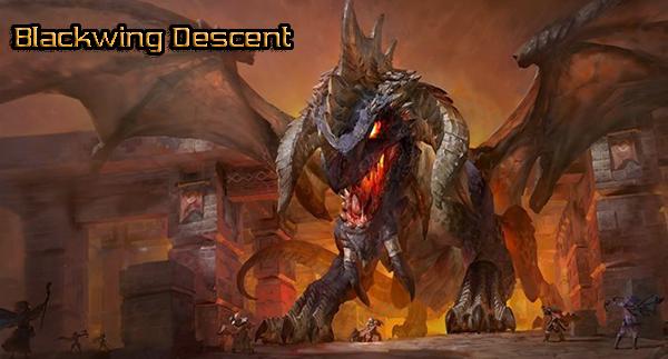 [تصویر:  xvmu_thumb2-nefarian-fire-dragon-monster...rcraft.jpg]