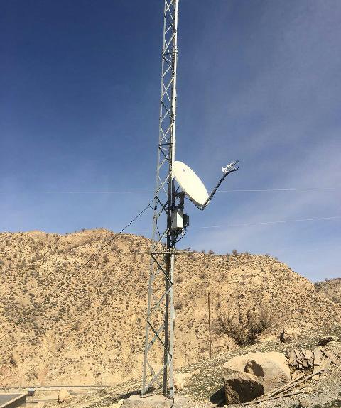 نسل-چهار-اینترنت-تلفن-همراه-در-2-روستای-ملکشاهی-راه-اندازی-شد
