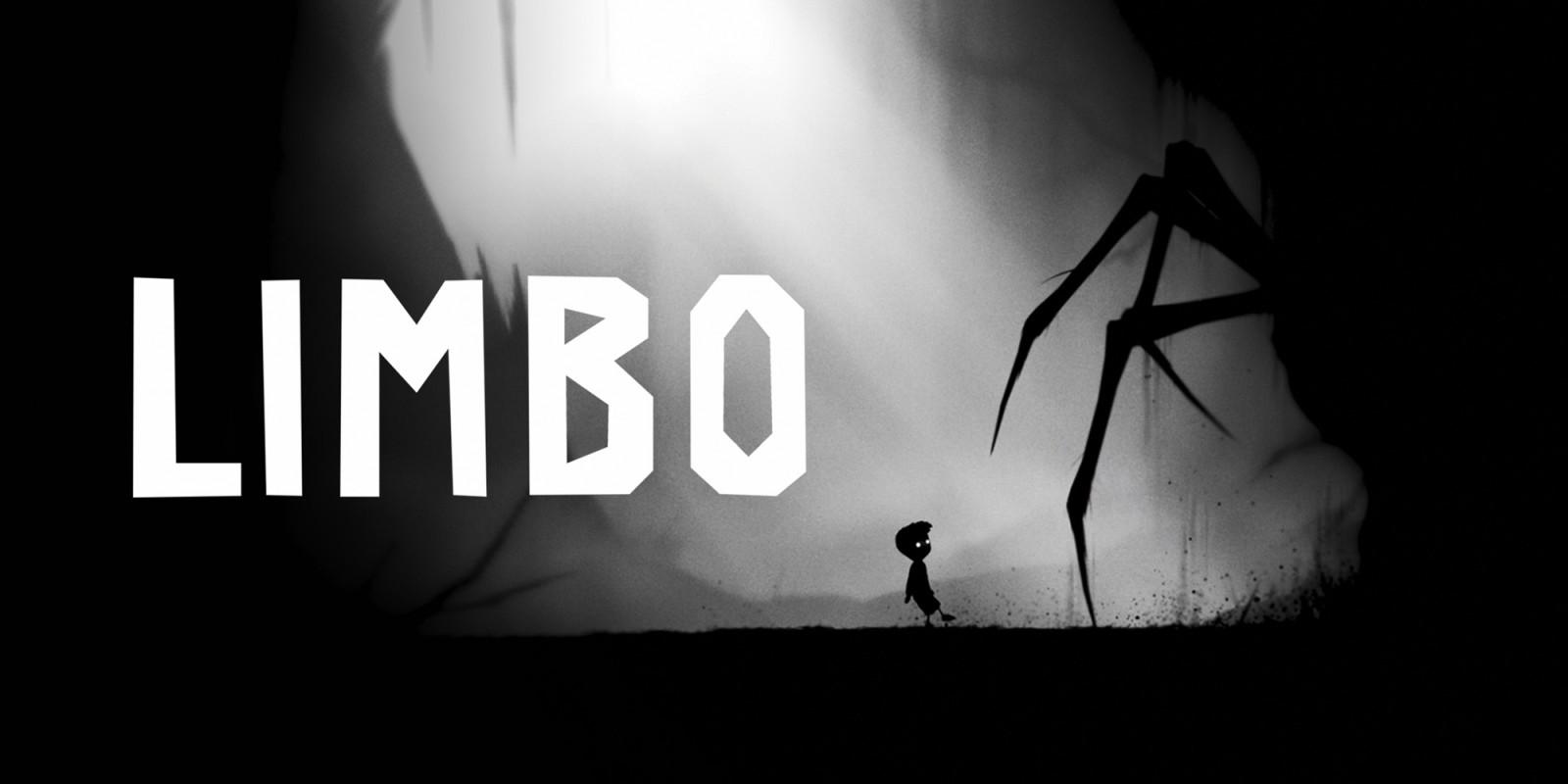 دانلود بازی زیبا و جذاب Limbo برای کامپیوتر
