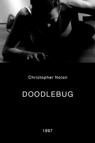 دانلود فیلم Doodlebug 1997