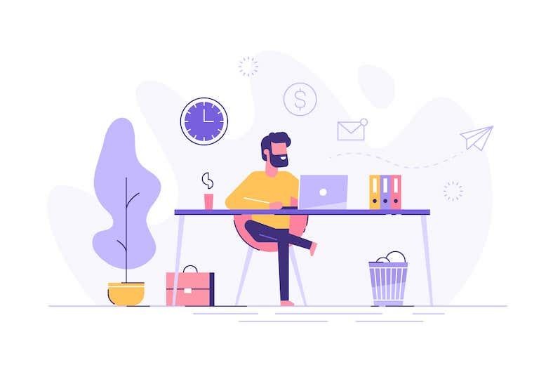 y2f_freelance-digital-marketing-min.jpg