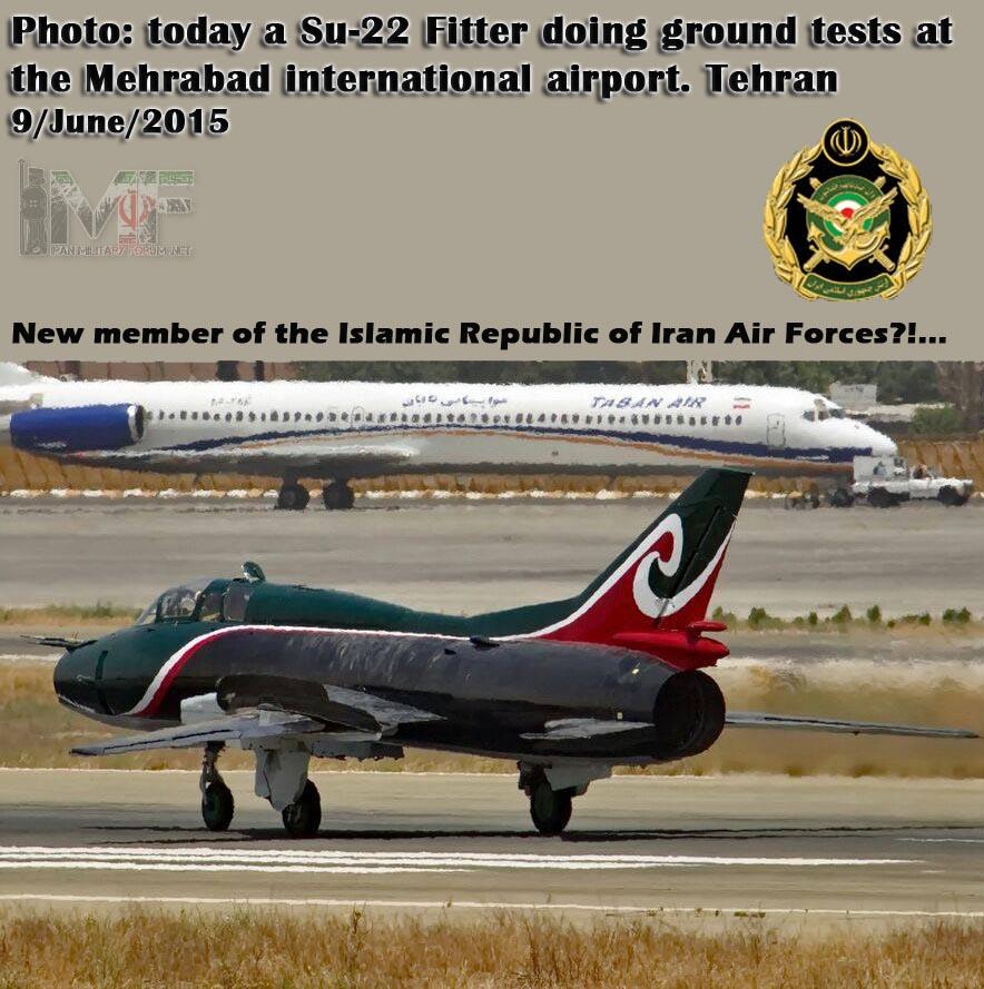 Iran - Página 38 Y392_10389476_1456408868004363_7983660373816499544_n
