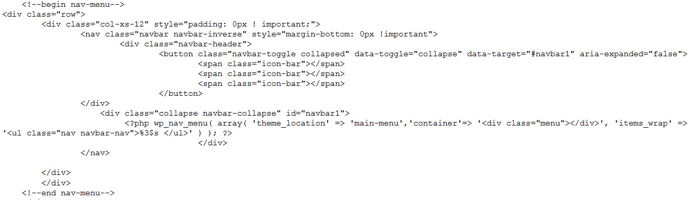 y5e6_menu-cpanel.jpg