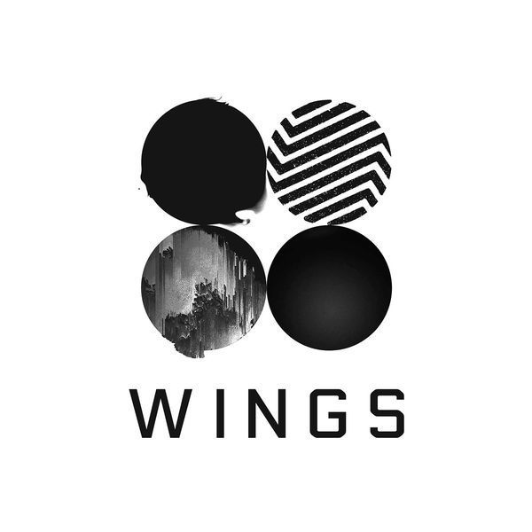 y5h lj81td - Album] BTS – WINGS [VOL. 2] (MP3) Download Links]