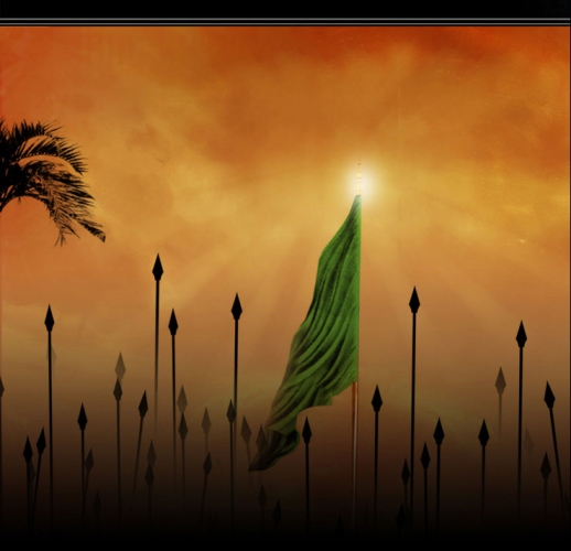 سپاهیان عمر سعد