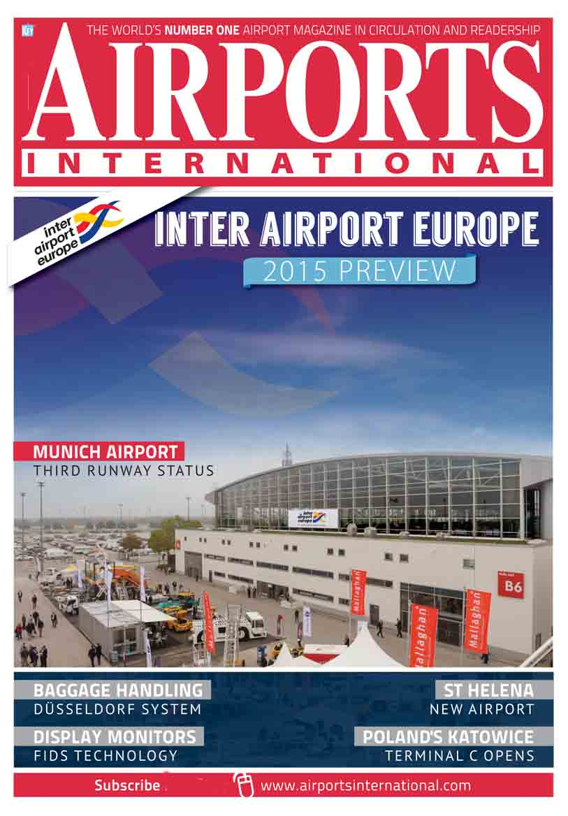 http://uupload.ir/files/y7r1_airports_international_-_october_2015-1.jpg