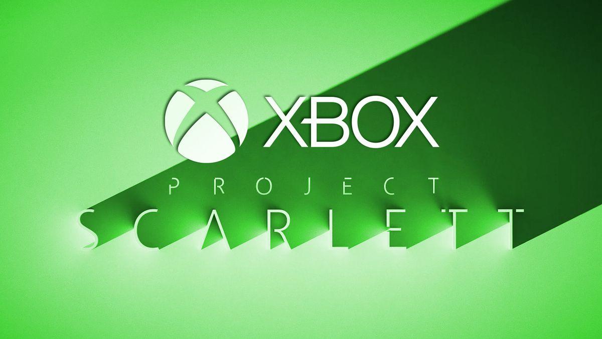 مایکروسافت: Xbox Scarlett مرزهای جدیدی برای کنسولهای بازی ایجاد خواهد کرد