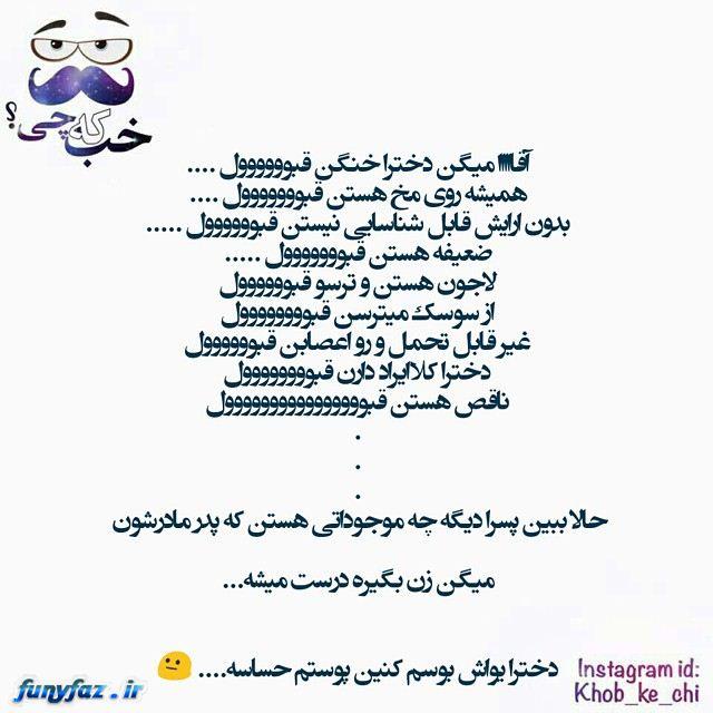 y9hs_hammihan-20151476831353176586144168