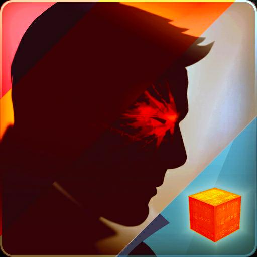 دانلود نسخه کامل و مود شده بازی 41148 اندروید + راهنمای کامل بازی