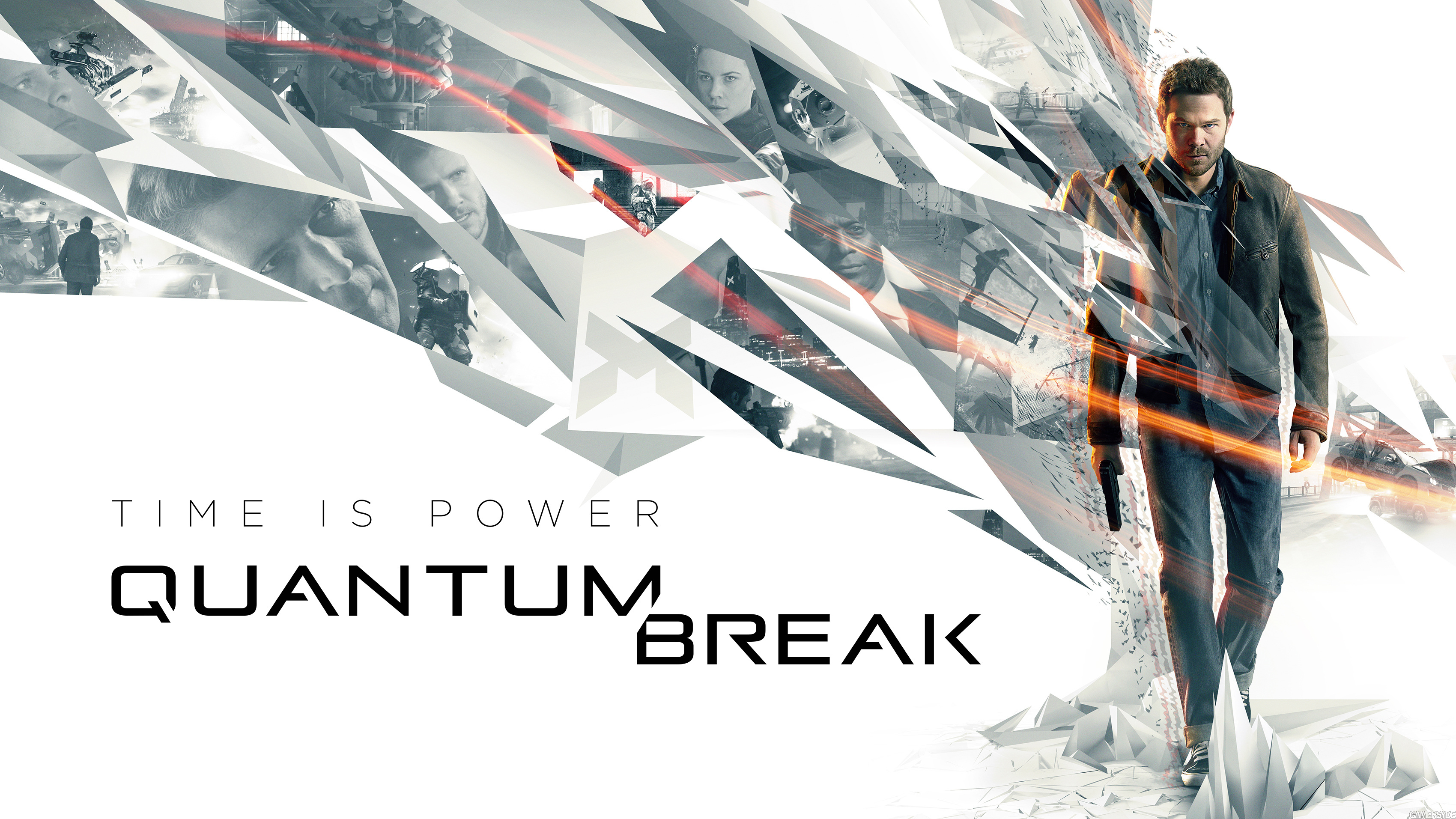 yaz4_image_quantum_break-29067-2722_0001.jpg