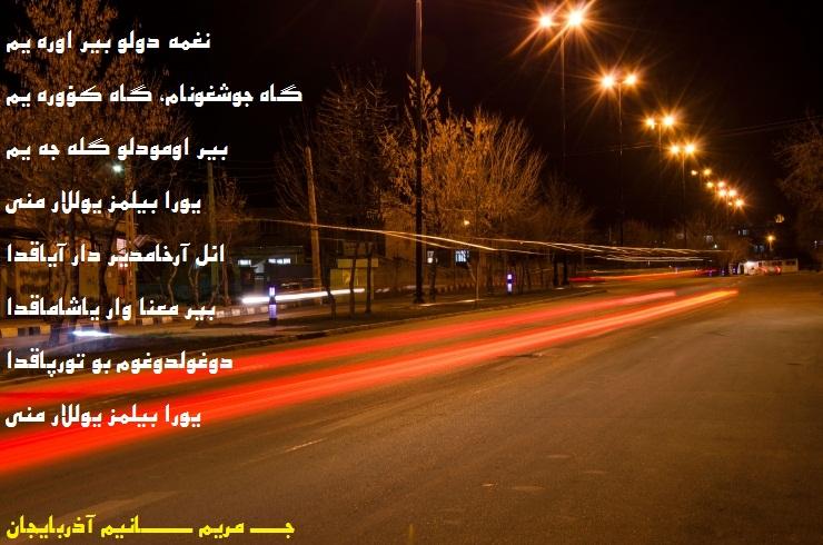 yba9__20130123_1736678433.jpg