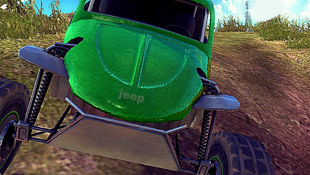 http://uupload.ir/files/ybxy_picsart_12-27-10.08.29.jpg