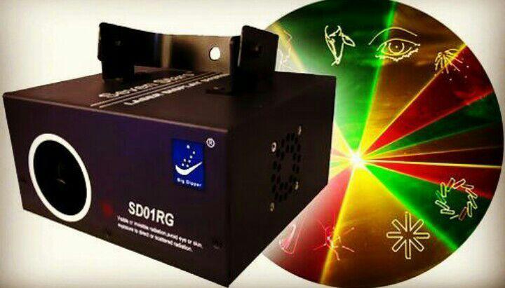 نوشتن متن فارسی و انگلیسی با دستگاه لیزر SD RG و لیزر های مختلف برای سفارش متن با شماره 09033153837 تماس بگیرید