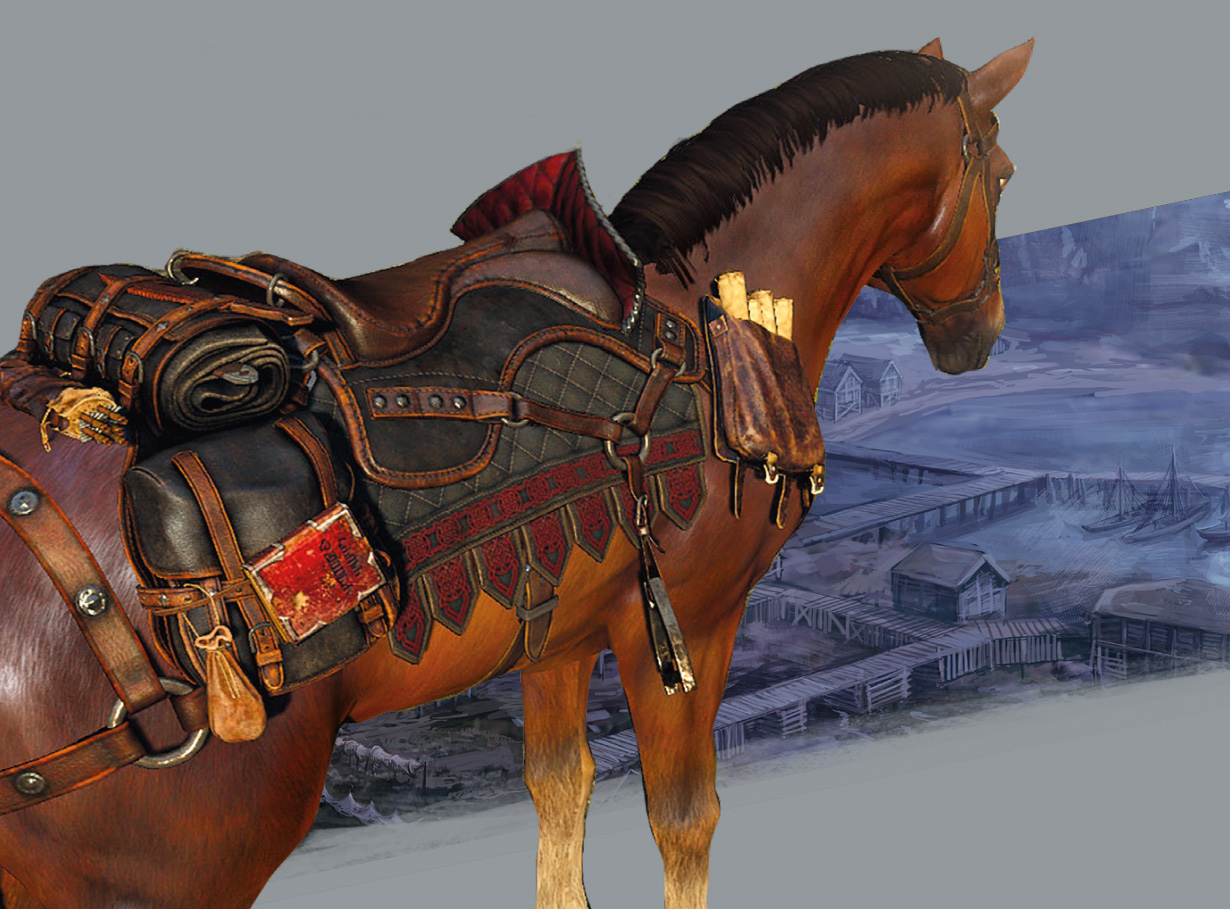 [عکس: ygh1_the-witcher-3-horse-artwork.jpg]