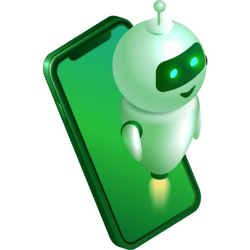 دانلود بهینه ساز گوشی + مود