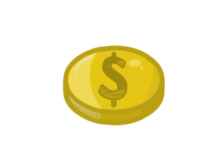 [عکس: ygnu_coins-2-32sawq8ziuaqdtynbd0ni8.png]