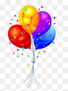 بازی بسیار زیبا و فکری Flying Balloons – نوکیا سیمبیان ^۳ و سری ۶۰ ورژن ۵
