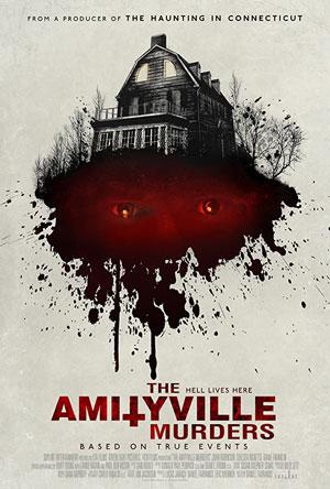 دانلود رایگان فیلم ترسناک The Amityville Murders 2018