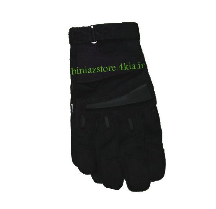دستکش مخصوص موتور سواری