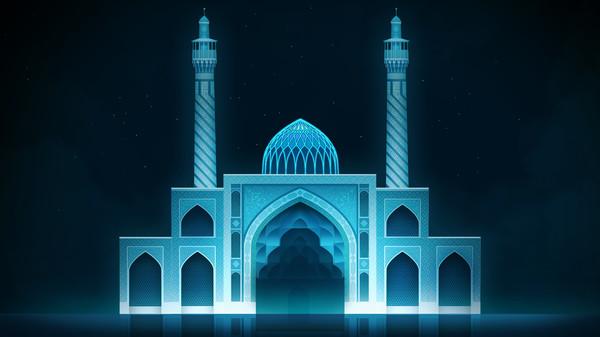 «انگاره» بهعنوان سفیر فرهنگی صنعت بازی ایران منتشر شد - قابل تهییه در Steam