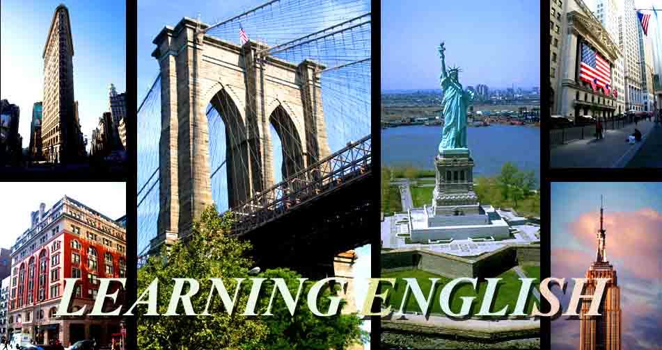 آموزش زبان انگلیسی به صورت خود آموز   EVERYDAY ACTIVITIES