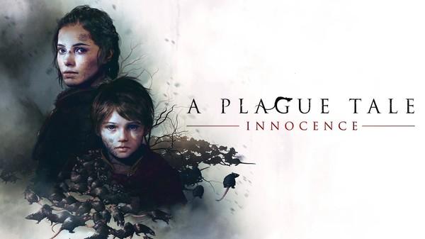میزان فروش عنوان A Plague Tale: Innocence از مرز یک میلیون نسخه گذشت