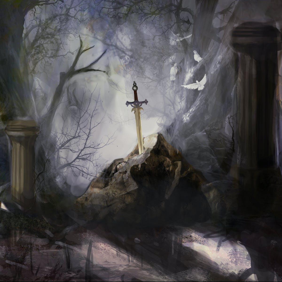 گزارشی مفصل از اعمال ناشایست مدیر سابق یوبیسافت که باعث کنسل شدن بازی King Arthur شد