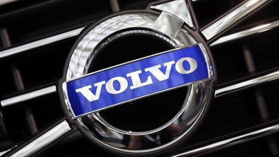 داتیس خودرو رقابت را به افرا موتور باخت / نمایندگی ولوو به افرا موتور می رسد
