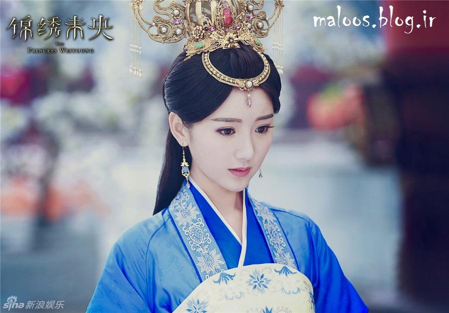 http://uupload.ir/files/yloh_princess7.jpg