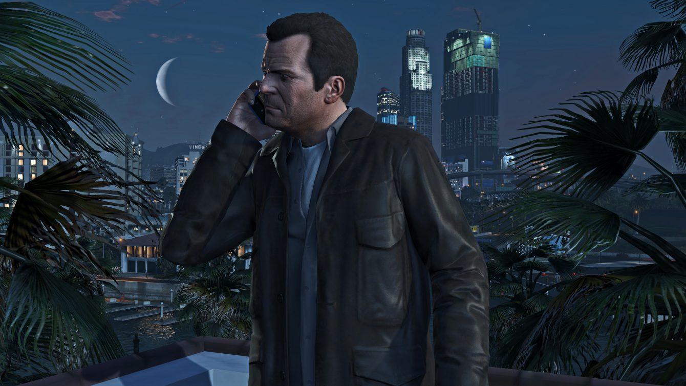 Rockstar Games برای ساخت یک بازی جهانباز نیرو استخدام میکند