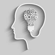 کتاب های روانشناسی یکی از عوامل موفقیت فرد